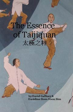 essence-of-taijiquan